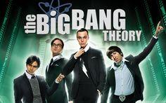 The Big Bang Theory, Los Geeks, ¿nacen o se hacen? Post by Fares Kameli - Blog Meelow
