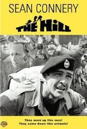 the hill - Google Search