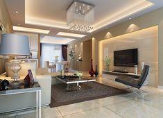 lenyűgöző mennyezeti tervez az Ön által szobák egyáltalán: elképesztő kristálycsillár tálcával álmennyezeti és fekete-fehér nappali belső ötlet