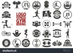 stock-photo-big-gym-fitness-cross-and-boxing-silhouette-icons-set-of-monochrome-fitness-emblems-labels-345638354.jpg (1500×1099)