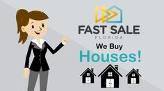 If you are really serious about selling your home then sell home quick Bradenton to a home buying company. It is a great deal offered by a company that invests in homes and you will be surprised to know that this company buys every home.Visit Here:-https://goo.gl/gBVq6F