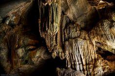 Caverna de Ubirajara- CE