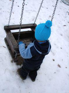 470 Best Hats images  793ac979fe14