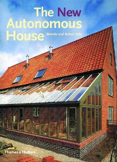 The New Autonomous House - Google Search African Literature, Newcastle University, Uk Universities, Western Riding, Electricity Bill, Book Summaries, Best Selling Books, Book Recommendations, Thought Provoking