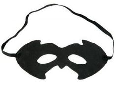 Your can wear this superhero bat eye mask with a Batman, Batgirl or Robin costume. Check out all of our Batman accessories to create a complete superhero costume. Super Hero Costumes, Cool Costumes, Costumes For Women, Costume Ideas, Adult Costumes, Halloween Accessories, Costume Accessories, Batgirl Mask, Bat Eyes