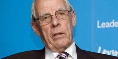 """Top News: """"UK: Billionaire Peter Coates Stops Donating To Labour, Says Corbyn Can't Win Election"""" - http://politicoscope.com/wp-content/uploads/2016/09/Peter-Coates-UK-Politics-News-Today-790x395.jpg - """"I'd like to see a modern Labour Party that produces good policies that will be good for the country and get electoral support,"""" said Peter Coates.  on Politicoscope - http://politicoscope.com/2016/09/03/uk-billionaire-peter-coates-stops-donating-to-labour-says-corbyn-cant-win-"""