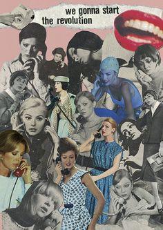 MAR_ORDONEZ_WOMEN'S_DAY_3.jpg