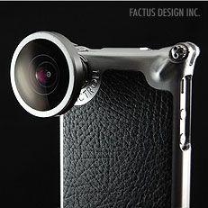 bye bye digital cameras