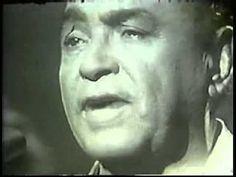 Luiz Gonzaga Raridade - Especial  ' Proposta ' Pt.1 ( 1972 ) Partic. Gonzaguinha , Julio Lerner.