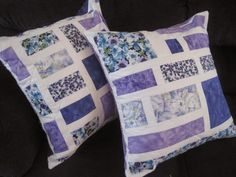 Anja Quilts: 2014 Finishes
