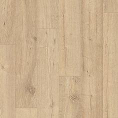 Vind je volgende Quick-Step vloer | Stijlvolle laminaat-, parket- en vinylvloeren