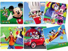 Mickeymouse Clubhouse Stickers 100 per roll Trends Intern... https://www.amazon.com/dp/B00HHG7M88/ref=cm_sw_r_pi_dp_x_9xX5xbTE040VQ
