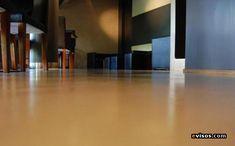 microcemento1 Cemento Portland, Home Decor, Home, Floors, Flooring, Shapes, Decoration Home, Room Decor, Interior Design