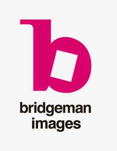 Microstock Infos: New Commission Service from Bridgeman Images