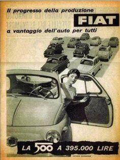 """""""FIAT500"""""""