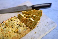glutenfritt-morotsbrod