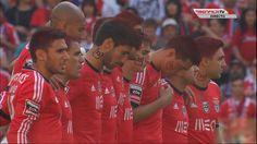 #CarregaBenfica uns chamam-me fanática, outras viciada, eu chamo-lhe amor. amo-te Benfica meu orgulho! @SL_Benfica pic.twitter.com/6Xd283ZVln