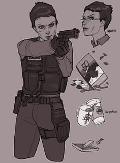 blow up — Imagination is fun! Dragon Age Memes, Dragon Age Funny, Dragon Age 2, Dragon Age Origins, Dragon Age Inquisition, Character Concept, Character Art, Concept Art, Fantasy Characters