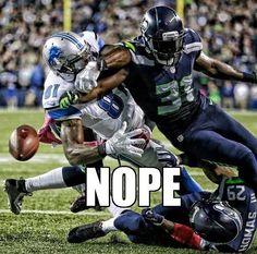 Seattle Seahawks Logo, Seahawks Fans, Seahawks Football, Sport Football, Football Helmets, Funny Nfl, Funny Sports Memes, Nfl Memes, Sports Humor