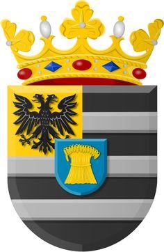 Ontstwedde Stadskanaal wapen, es un municipio y una ciudad de la Provincia de Groninga al norte de los Países Bajos. En marzo de 2014 contaba con una población de 12.723 habitantes. Un fuerte impulso recibió la antigua aldea de Stadskanaal con la instalación en 1955 de Philips, hasta llegara a convertirse en la segunda ciudad por número de habitantes de la provincia. El municipio se creó en 1969 por la fusión a Onstwedde de una parte del suprimido municipio de Wildervank.