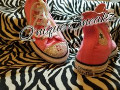 Minnie mouse custom design  with initial
