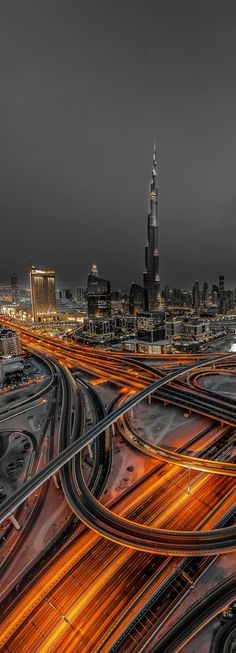Home: take me BACK! Dubai, UAE.