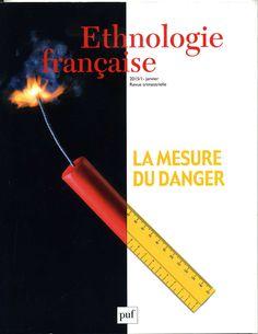 Ethnologie française t. XLV, nº 1 (2015)