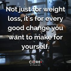 The Megaformer with the Lagree Method will help you lose weight it will also change you for good! #coreplusfitness #megaformer #lagree #lagreefitness #lagreemethod #oclife #orangecounty #Fitness #weightloss #fitnessjourney #fitfam #fitforlife #fitnesslifestyle #fitnesslife #Results #change #yourself #gymlife #workout #transformationtuesday