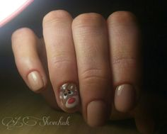 #nails #nail #nailart #mynail #great #beautiful #draw