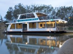 Google Image Result for http://www.murrayriver.com.au/images/business/1019/moreinfo/picture_4-standard.png