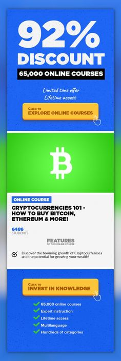 Sharkoin Step by step guide to win $200 Dollars easy!! bitcoin - best of barefoot investor blueprint promo code