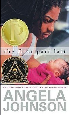 List of YA books every adult should read