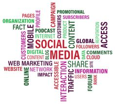 Guide: 7 Tips to Succeed on Social Media Marketing
