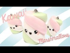 1000+ images about FREE Clay Tutorials on Pinterest | Polymers, Diy clay and Polymer clay tutorials