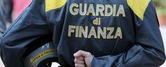 """Corruzione, 24 arresti in tutta Italia Indagato parlamentare Ncd: """"Politici e imprese coinvolti in evasione e tangenti"""""""