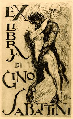 Lyssa humana: Satan in Art and Images Arte Horror, Horror Art, Dark Fantasy, Fantasy Art, The Wicked The Divine, Satanic Art, Dance Of Death, Carlin, Demon Art