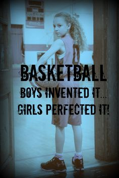 Sport Basketball Thoughts 69 Ideas For 2019 Funny Basketball Memes, Sport Basketball, Basketball Motivation, Basketball Posters, Basketball Workouts, Basketball Skills, Basketball Pictures, Love And Basketball, Basketball Stuff