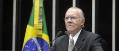 InfoNavWeb                       Informação, Notícias,Videos, Diversão, Games e Tecnologia.  : Sarney luta na justiça por aposentadoria de R$ 73 ...