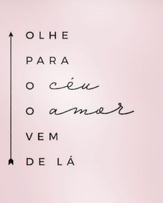 Portuguese Quotes, Go For It, Inspirational Phrases, Frases Tumblr, Story Instagram, Jesus Freak, Gods Love, Wise Words, Love You