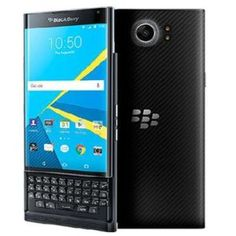 http://viewhargahp.com/spek-harga-hp-bb-blackberry-priv.html