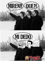 New memes en espanol humor mexico lol 67 Ideas Memes Humor, True Memes, New Memes, Humor Videos, Memes Funny Faces, Funny Jokes, Hilarious, Mexico Funny, Spongebob