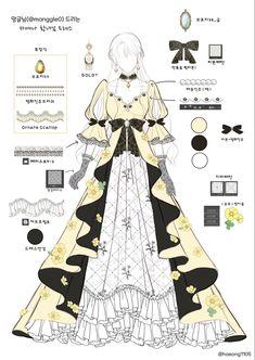 Disney Characters, Fictional Characters, Aurora Sleeping Beauty, Disney Princess, Wedding Dresses, Anime, Sketches, Costume, Fantasy
