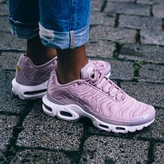 promo code 56a22 94e1e The Nike Wmns Air Max Plus SE just. Nike Air Max Plus TN Ultra