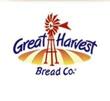 Great Harvest Bread Co has a q and a area stating their wheat is non GMO