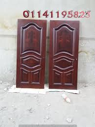 ابواب شقق داخليه Modern Door Decor Home Decor