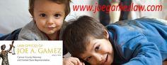http://www.joegamezlaw.com/child-support
