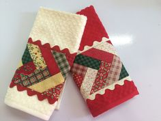 Interesting Choose the Right Sewing Machine Ideas. Cleverly Choose the Right Sewing Machine Ideas. Sewing Basics, Sewing For Beginners, Christmas Stockings, Christmas Diy, Sewing Crafts, Sewing Projects, Sewing Machines Best, Sewing Courses, Crotchet Patterns
