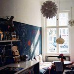 Prime & Luise's Altbau in Berlin — House Call | Apartment Therapy