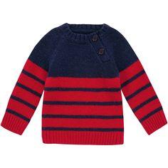 Maquina de coser buscar: Jersey de lana para ninos
