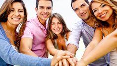LOS 10 TIPOS DE AMIGOS QUE SEGURAMENTE HAS TENIDO. http://elacorazado.com.mx/los-10-tipos-de-amigos-que-seguramente-has-tenido/